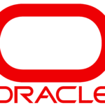 Oracle Recruitment Drive 2021